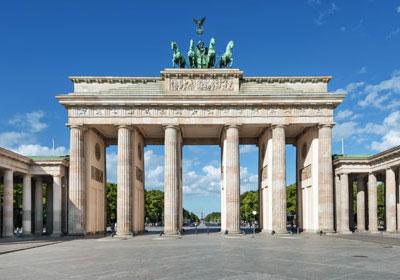 Meng Detektei Berlin