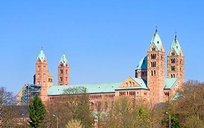 Speyer*