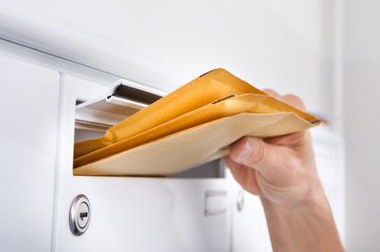Wir ermitteln die Adresse von gesuchten Personen