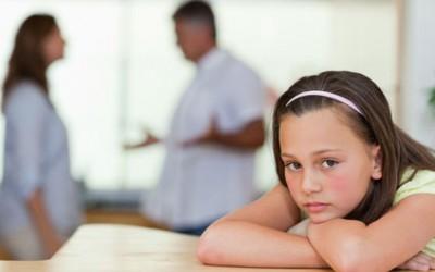 Assessment of custody
