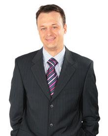Regionalleiter Detektei Basel