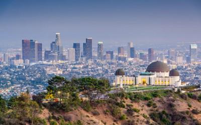 Los Angeles (CA)