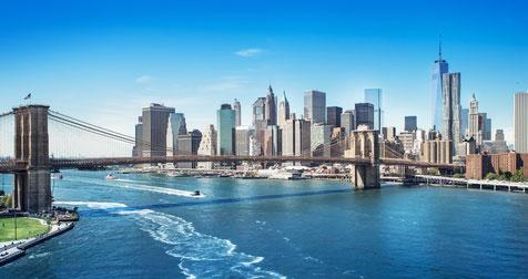 Meng detective agency New York (NY)