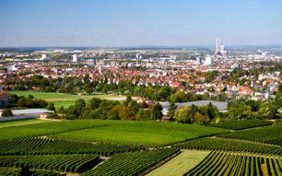 Heilbronn*