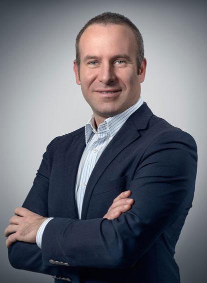 Regionalleiter Detektei Zürich